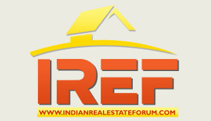 IREF will stay independent of Housing and will be a separate and neutral enterprise