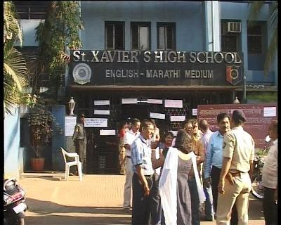 13 Illegal Schools of Navi Mumbai