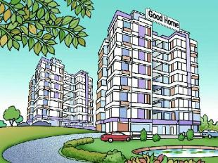 Reliance sells 150 flats for Rs 330 crore to repay debt in Navi Mumbai