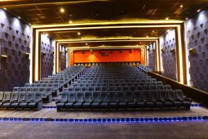 INOX expands its footprint in Navi Mumbai