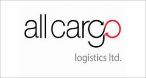 Allcargo Logistics contributes to CM's Relief Fund, collaborates on multiple other initiatives to bolster India's fight against COVID-19