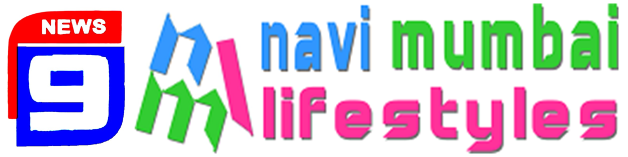 Navi Mumbai Lifestyles | News9TV